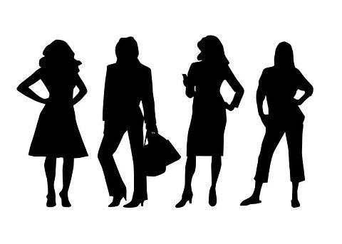 support for women entrepreneurs