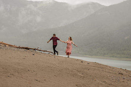 Barrier Lake Alberta Vow Renewal-72.jpg