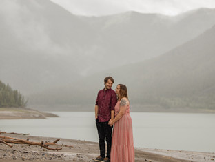 Barrier Lake Alberta Vow Renewal-68.jpg