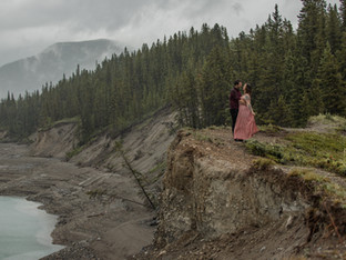 Barrier Lake Alberta Vow Renewal-90.jpg