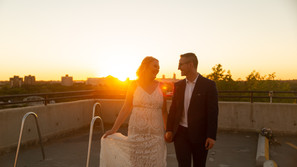 MYTHS and MISCONCEPTIONS about Elopements