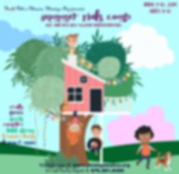 kids camp2019.png