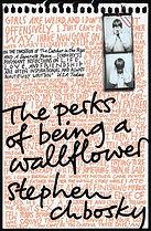 perks of being a wallflower.jpg