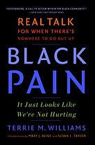 black pain.jpg