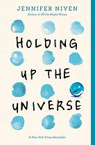 holding up the universe.jpg