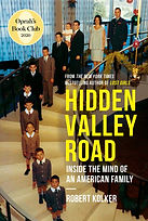 hidden valley road.jpg