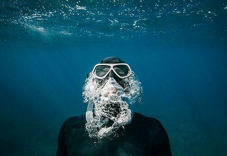 scuba-snorkel-snorkle-dive.jpg