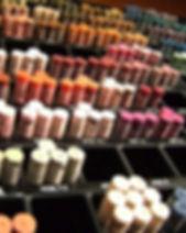 Pasteles Rembrandt Royal Talens.jpg
