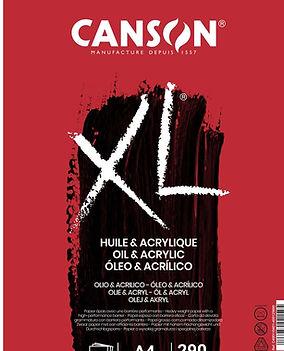 canson-xl-huile-acrylique.jpg