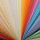 Thumbnail: Pliego Mi-Teintes Pastel Canson