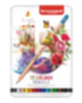 6031201220-20bruynzeel_expression_colour