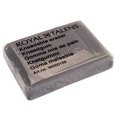 Goma Moldeable Royal Talens