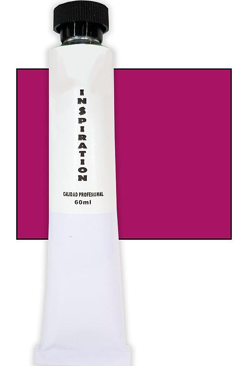 Óleo Inspiration magenta (60ml)