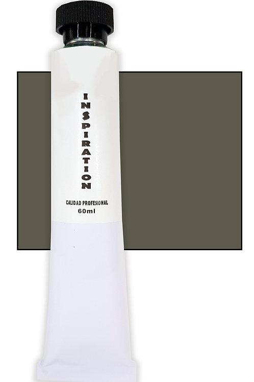Óleo Inspiration tierra sombra natural (60ml)