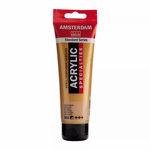 Acrílicos Amsterdam Especiales