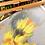 Thumbnail: Bloc Mi-Teintes Tonos Tierra/Grises