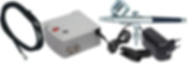 juego-aerografico-dismoer-compresor-d-15