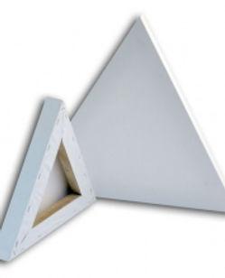 triangular.jpg