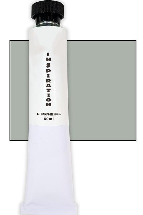Óleo Inspiration plata (60ml)