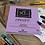 Thumbnail: Bloc XL Marker A3