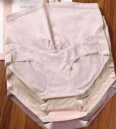 Panties cintura alta