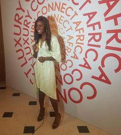 Félicité_-_Luxury_Connect_Africa_5