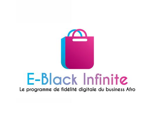 eblack