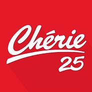 Chérie_25_logo_2015.png