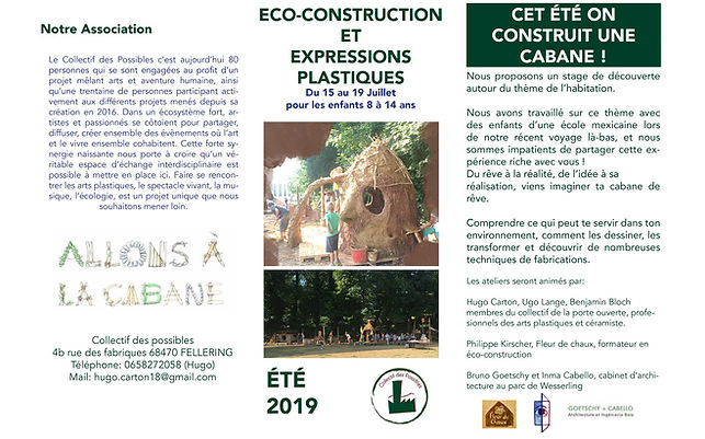 Eco construction.jpg