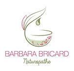 Naturopathie Barbara Bricard