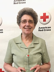 Red Cross Award-2 (2).jpg