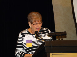 Nominating Committee Chair