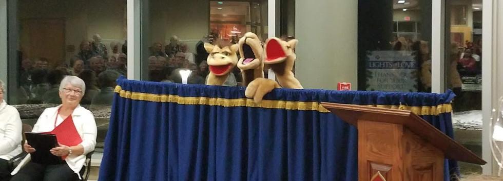 Ripon 2019 Puppets.jpg