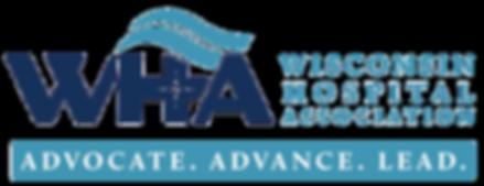 NEW_WHA-logo_Position_FullColor_transpar