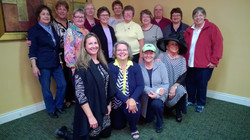 2016 Convention Committee
