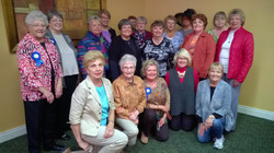 2015 Convention Committee