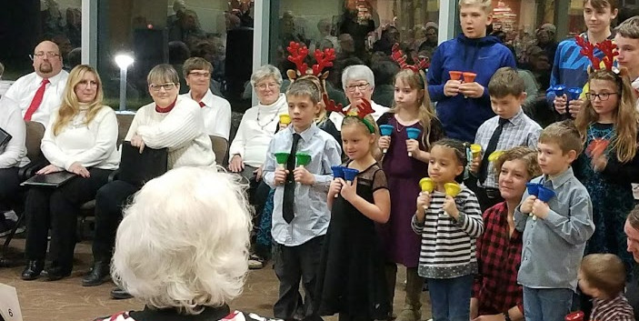 Ripon 2019 Bell choir.jpg