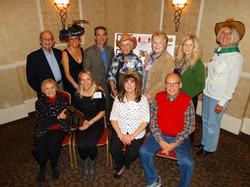 Community Memorial Group