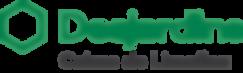logo-desjardins2018 Limoilou.png