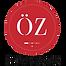 OZ_modifié-3.png