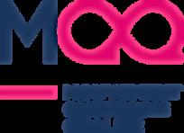 logo-mqq.png