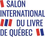 SILQ-Logo-2020_petit.png