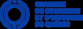 logo-cciq2018-rgb.png