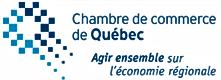 Chambre du commerce de Québec