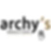 Archy's