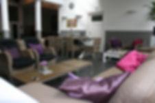 2012-09-19 11.25.20.jpg