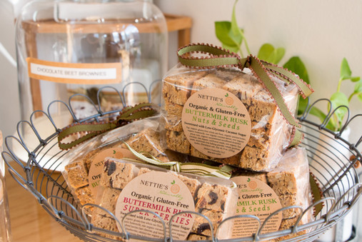 Nettie's Naturally Store Shoot-28.jpg