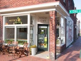 Nettie's Naturally Store Shoot-15.jpg