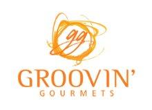 Groovin' Gourmet July 22, 2015