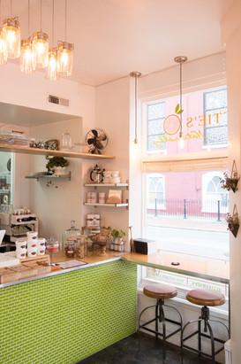 Nettie's Naturally Store Shoot-8.jpg